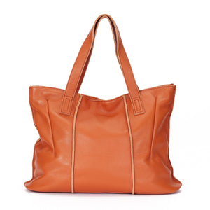 Montbeliard Tote