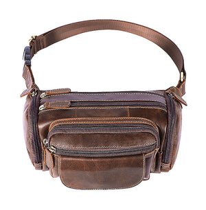 Ramsey Belt Bag