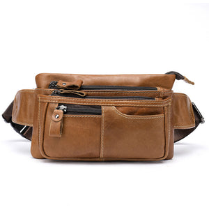 Selby Belt Bag