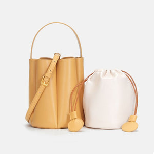 Sophie Bucket Bag
