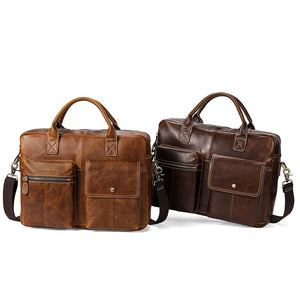 Stafford Briefcase