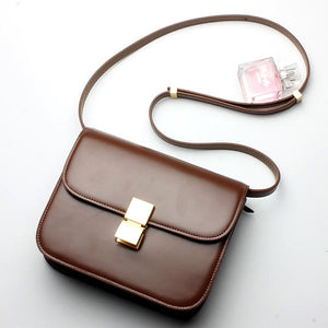 Autumn Shoulder Bag