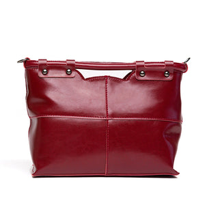 Cambrai Shoulder Bag