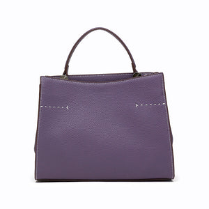 Chantilly Tote Bag