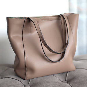 Moselle Medium Tote