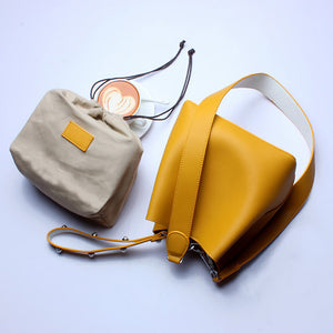 Gavarnie Bucket Bag