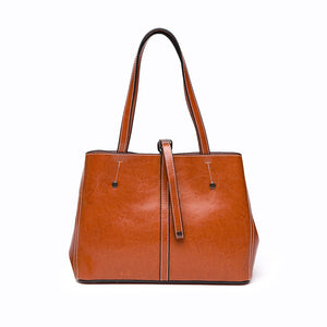 Rouen Shoulder Bag