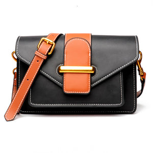 Roubaix shoulder bag