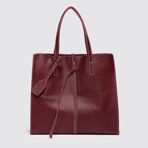 Trouville Handbag