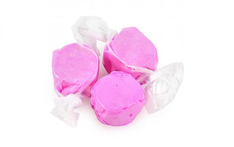 UV Strawberry Taffy