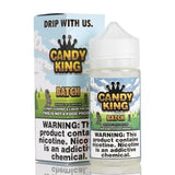 Candy King 100ml