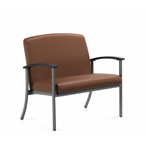 Mighty Series Extra Wide Chair 33W