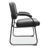 Mighty Hercules Series Bariatric Waiting Room Chairs 24W