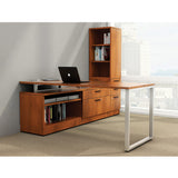 Ezra Modular Desk Furniture 72 W x 88 D