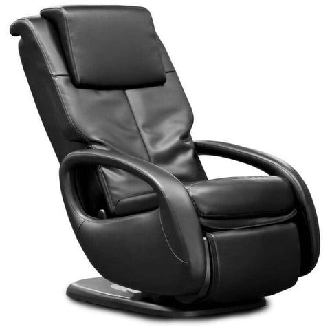 Home Massage Chair Whole Body 7 1