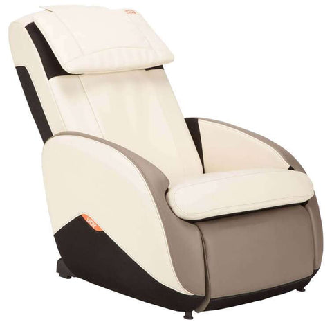 Massage Chair - iJoy Active 2.0