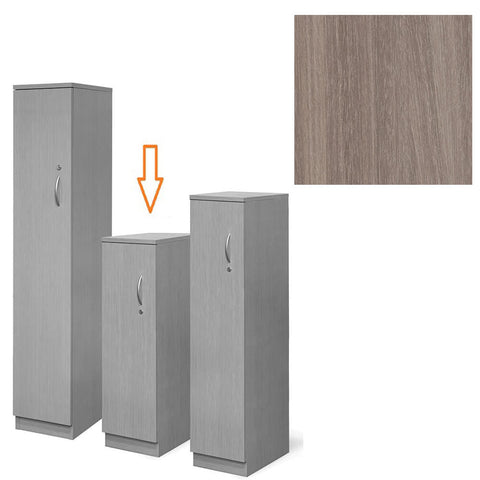 Secure Series Single Locker