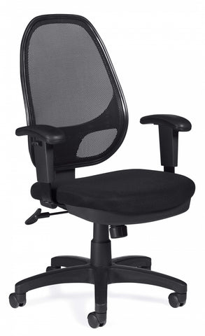 Tohimi Adjustable Chairs