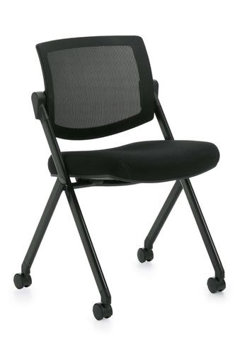 Granger Armless Office Chairs