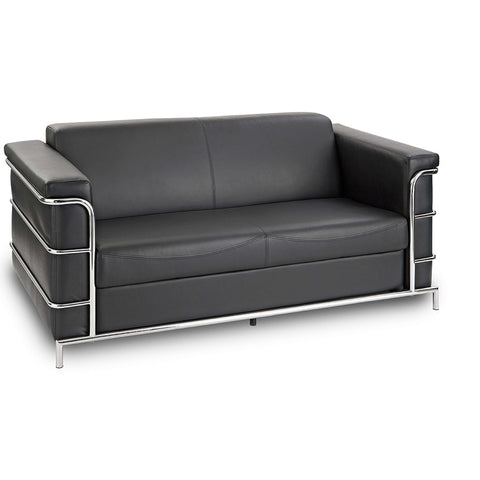 Winlock Office Furniture Sofa