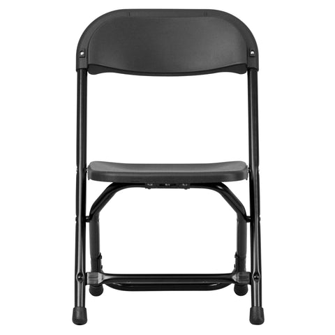 Libby Mini Folding Chair