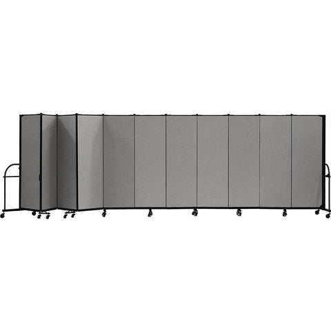 Break 6 Foot Room Dividers 6ft H x 20ft L