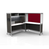 Collapsible Desk DOW 1000 (Standard)