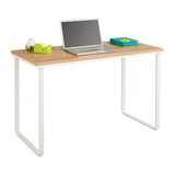 HO1 Small Home Office Desk 48W x 24D