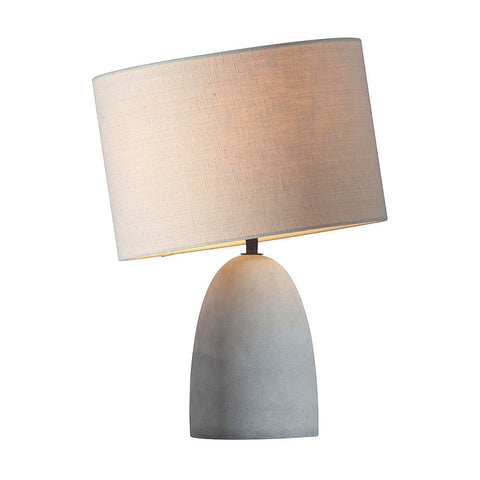 Heflin Table Lamps For Bedrooms