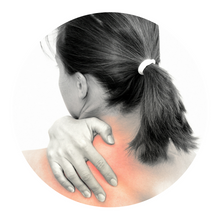 Acupuncture for Neck or Back Pain