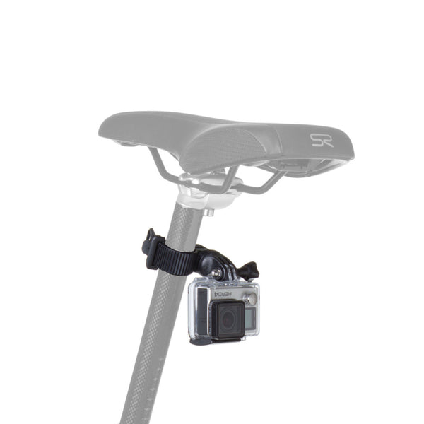 BioLogic AnchorStrap - Support GoPro