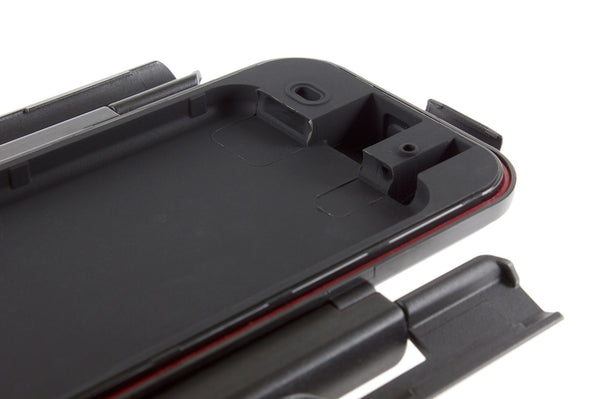 BioLogic Bike Mount Plus - Support pour iPhone