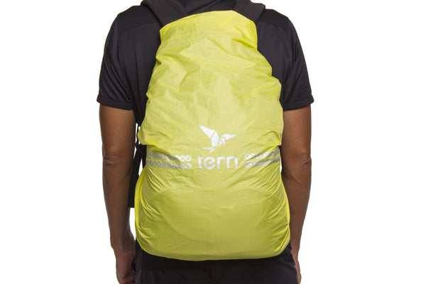 Tern Storm Cover - Protection étanche