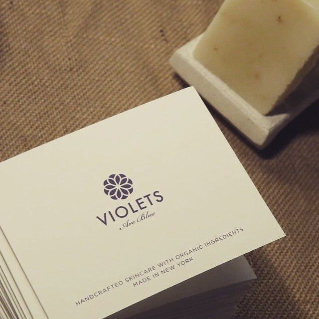 VIOLETSAREBLUESKINCARE.COM #SHOP #NEW #ORGANIC #NATURAL #SKINCARE #BEAUTY #GREEN #VEGAN