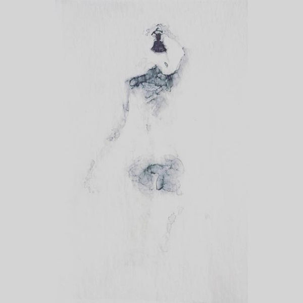 THIS BEAUTY, K.B. 1, AQUATINT BY ALEX KANEVSKY @SOMEPAINTINGS #FIGURE #PAINTING #WATERCOLOR #FINEART #ARTIST #VIOLETSAREBLUE #VIOLETSAREBLUESKINCARE #SKINCARE #BEAUTIFUL #NATURALBEAUTY #THURSDAY
