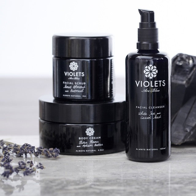 SHOP OUR ORGANIC SKINCARE COLLECTION: VIOLETSAREBLUE.WPENGINE.COM #SHOP #SKINCARE #VIOLETSAREBLUE #PRETTY #LIKE #BEAUTIFUL #ORGANIC #NATURAL #VEGAN #COSMETICS #NYC