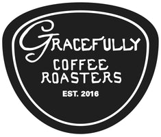 Gracefully Coffee Roasters, Inc
