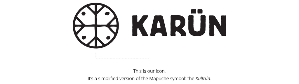 Karün: to be Nature 4