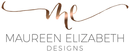 Maureen Elizabeth Designs