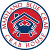 Maryland Blue Crab Crab House