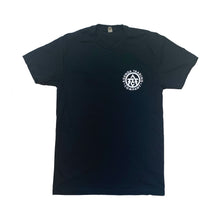 Load image into Gallery viewer, ATC logo shirt