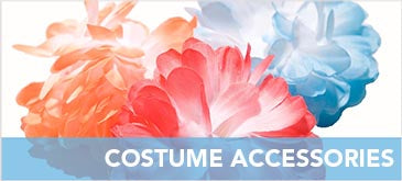 Beach - Costume Accessories