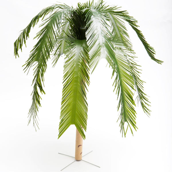 "26"" Palm Tree Decoration"
