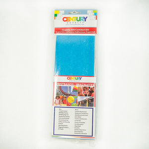 500 Blue Tyvek Security Wristbands