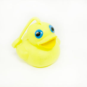 Flashing Duck Yo-Yo