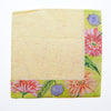 Summer Daisies Lunch Napkins