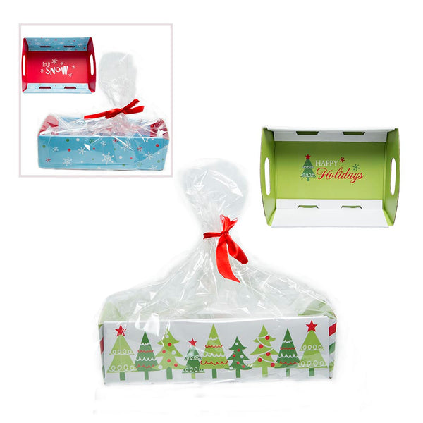 Christmas Treat Gift Kits