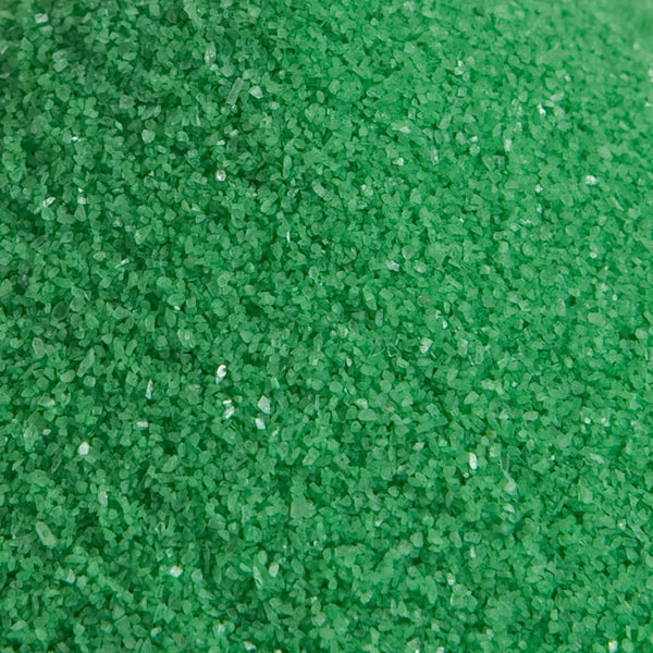 Green Craft Sand