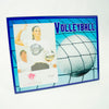 4 x 6 Volleyball Photo Frame