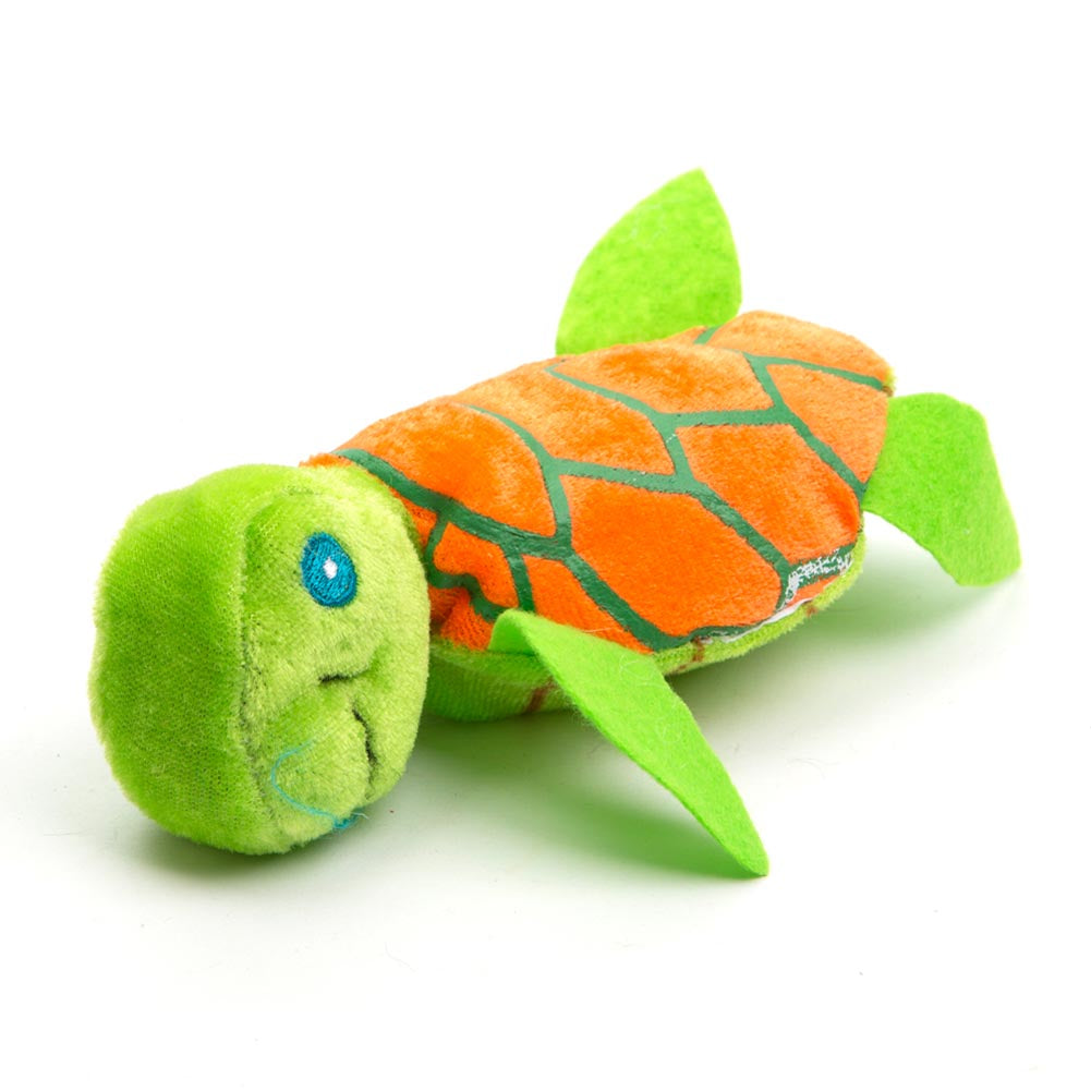 Sea Turtle Plush Stuffed Animal